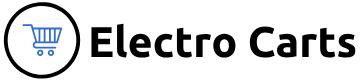 Electro Carts
